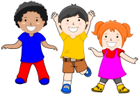 children-20clipart-children