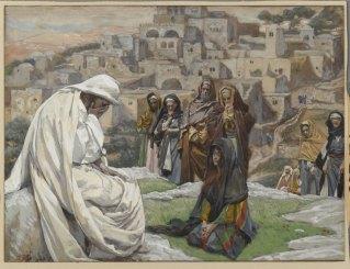 Brooklyn_Museum_-_Jesus_Wept_(Jésus_pleura)_-_James_Tissot (1)